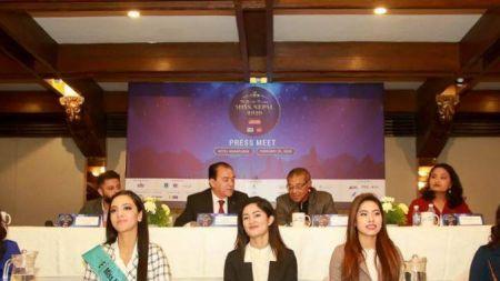 मिस नेपाल २०२० को आवेदन खुल्ला, ९ शहरमा अडिसन हुने