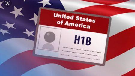 मार्च १ देखि 'कामदार भिसा' मा  अमेरिका जाने अनलाइन फारम खुल्दै