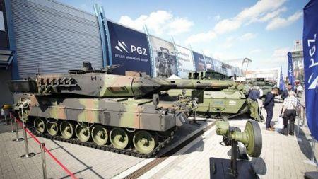 कोरोना भाइरसका कारण चीनको रक्षा उद्योगमा धक्का