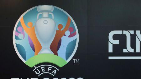 युरोकप र कोपा अमेरिका फुटबल खेल एक बर्षपछि सर्यो