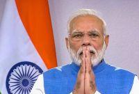भारतीय प्रधानमन्त्रीले मागे माफी