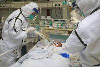 कोरोना भाइरसबाट विश्वभर २ लाख ११ हजारको मृत्यु, ३० लाख ६२ हजार संक्रमित, अमेरिकामा मात्रै १० लाख नाघ्याे