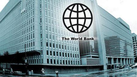 विश्व बैंकले नेपाललाई १२ अर्ब सहयोग उपलब्ध गराउने