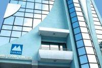 एनएमबी बैंकको नयाँ ब्याजदर सार्वजनिक
