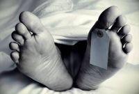 जनकपुरधामका मृतकमा कोरोना पुष्टि