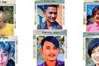 रुकुम घटनामा मृत्यु भएका ५ जनाको पोस्टमार्टम रिपोर्ट आयो, केहो बास्तविकता ?