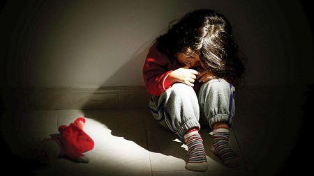 बालिका बलात्कार प्रयासको घटना वडाध्यक्षकै नेतृत्वमा सामसुम