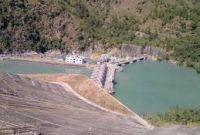 सेती नदी जलविद्युत् आयोजनाले पायो विद्युत् उतपादन अनुमतिपत्र