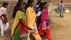 बाल विवाह र छोरीभन्दा छोराको बढी चाहना रोक्न तत्काल कार्य आवश्यक ः यूएनएफपीए