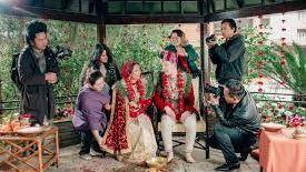 चीनको निशानामा नेपाली चेली : विवाह गरेर लैजाने र देहव्यापारका लागि बिक्री गर्ने अझै रोकिएन