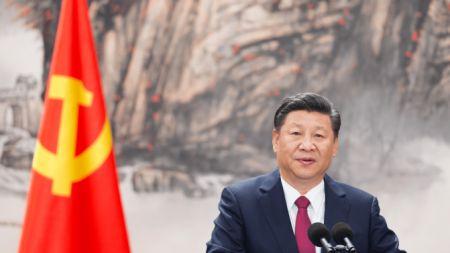अमेरिका, युरोप र चीनबीचको सम्बन्धमा संकट