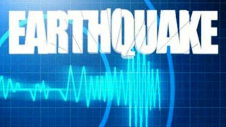 भारतको असाममा ६.४ रेक्टर स्केलको भूकम्प, नेपालमा पनि धक्का