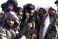 तालिबानी समूहको आक्रमणमा क्षेत्रीय प्रहरी उप–प्रमुखको मृत्यु