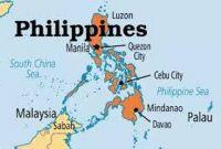 फिलिपिन्सका राष्ट्रपतिद्धारा संकटकाल एक वर्ष थप