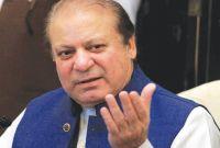 पछिल्लो २ वर्षमा पाकिस्तानको अर्थतन्त्र ध्वस्त भयो : नवाज शरिफ