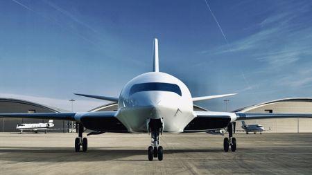 भारतको कुशीनगर एअरपोर्ट तिहारमै संचालन हुने