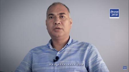 कोरोनावाट वच्ने निर्विकल्प सुत्र - प्राकृतिक चिकित्सा (भिडियोसहित)