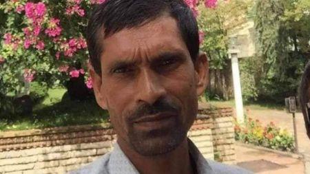 चौरसीया हत्या प्रकरणमा पूर्वसांसदसहित १२ जनाविरुद्ध जाहेरी दर्ता