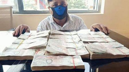 १६ लाख वोकेर कुन योजनामा हिडेका थिए यि भारतीय नागरिक