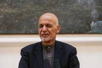 अफगानिस्तानका राष्ट्रपतिद्वारा भारत र इरानलाई चाबहार कोरिडोर, एयर करिडोरका लागि धन्यवाद