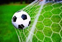 आजदेखि मेयर कप फुटबल प्रतियोगिता