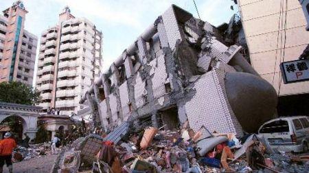 भूकम्पले भत्किएका ७३ विद्यालयको पुनःनिर्माण सम्पन्न