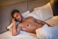 यौन शक्ति बढान ,घरेलु उपचार नै प्रभावकारी