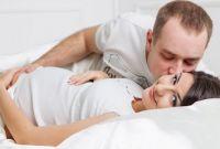 गर्भावस्थामा यौन सम्बन्धी उचित वा अनुचित