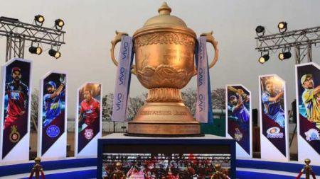 आईपीएलमा चेन्नई र दिल्ली विजयी