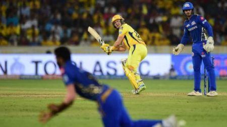 आईपीएल क्रिकेट लिगमा आज दिल्ली र बैंगलोरबीच खेल हुने