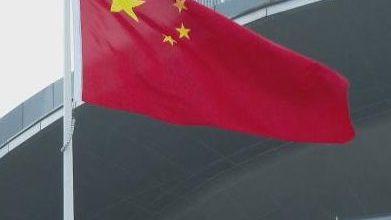 चीन : ऋण दिँदै भूमी कब्जा गर्दै