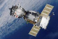 नेपालको पहिलो भु-उपग्रह 'नेपाली स्याट-१' जलेर खरानी हुँदै