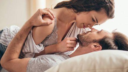 यौन सम्पर्क शुरु हुनु अघि के चाहन्छन् महिला?