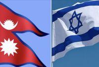 एक हजार नेपालीका लागि खुल्यो इजरायलमा रोजगारी