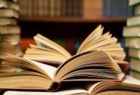 चार पालिकाले तयार पारे स्थानीय पाठ्यक्रम