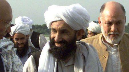 तालिबान सरकारको घोषणापछि अमेरिका यस कारण 'चिन्तित'