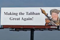 तालिवान प्रकरणमा अमेरिकामा राष्ट्रपति वाईडेनको विरोध !