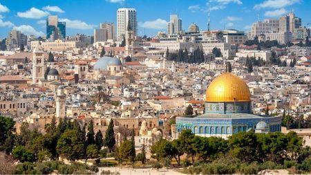 इजरालय रोजगारीमा जान एक हजार ६०० सिफारिस