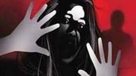 तालिबानद्वारा महिलामाथि कुटपिट, परिवारका सदस्यहरुलाई अपहरण