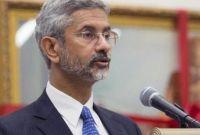 भारतको वैश्विक अर्थतन्त्रको संलग्नताका लागि आसियान प्रमुख हब हो : विदेशमन्त्री जयशंकर