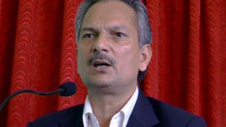 डा. बाबुराम भट्टराई भन्छन -नेपाललार्इ २५ वर्षभित्र संसारकै धनी देश बनाउँछु