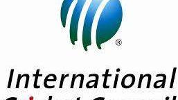 नेपाललाई आइसीसीको पत्रः नेदरल्याण्डसँग खेल्न तयार रहनु