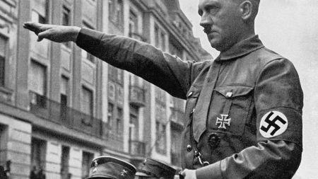 हिटलर जन्मेको घर भत्काउने तयारीमा अष्ट्रिया सरकार