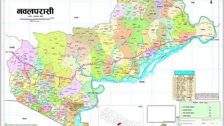 तेस्रो पश्चिमाञ्चल स्तरीय उद्योग व्यापार मेला सुनवलमा हुने