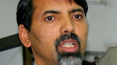 'एकसय वर्षसम्म लोडसेडिङ हुन दिदैनाैँ' -  उर्जा मन्त्री शर्मा
